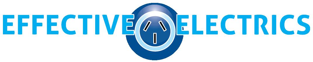 https://www.effectiveelectrics.co.nz/wp-content/uploads/2020/05/Effective-Electrics-Logo-02.png