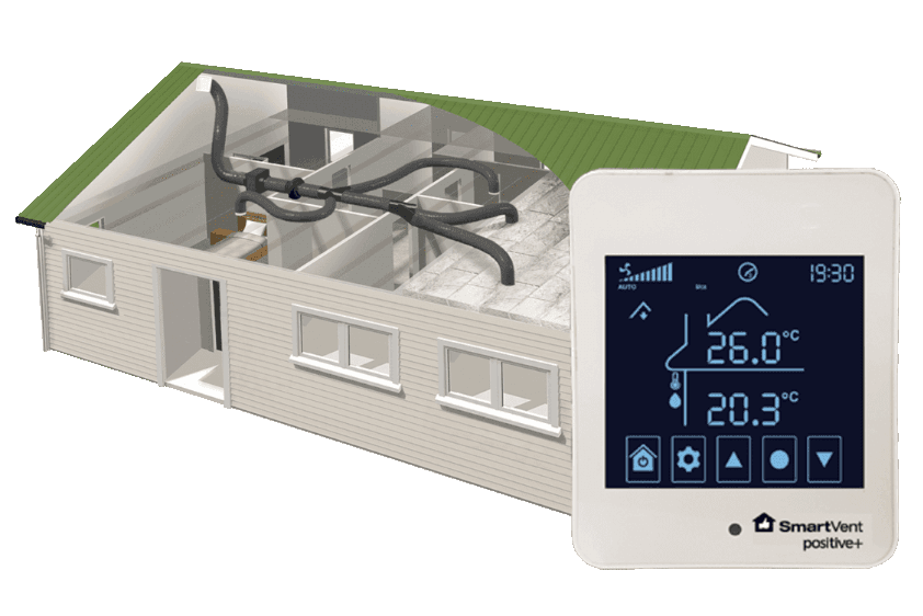 https://www.effectiveelectrics.co.nz/wp-content/uploads/2021/09/SV-Positive-Pressure-House-4-Room-PLUS-CONTROLLER-POSITIVE-1278x1278-1-1080x1080-3.png