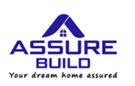 https://www.effectiveelectrics.co.nz/wp-content/uploads/2021/09/assure_build_logo.png