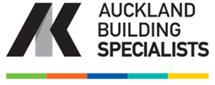 https://www.effectiveelectrics.co.nz/wp-content/uploads/2021/09/auckland_building_specialists_logo.png