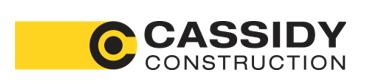 https://www.effectiveelectrics.co.nz/wp-content/uploads/2021/09/cassidy_contruction_logo.png