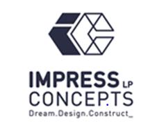 https://www.effectiveelectrics.co.nz/wp-content/uploads/2021/09/impress_concepts_logo.png