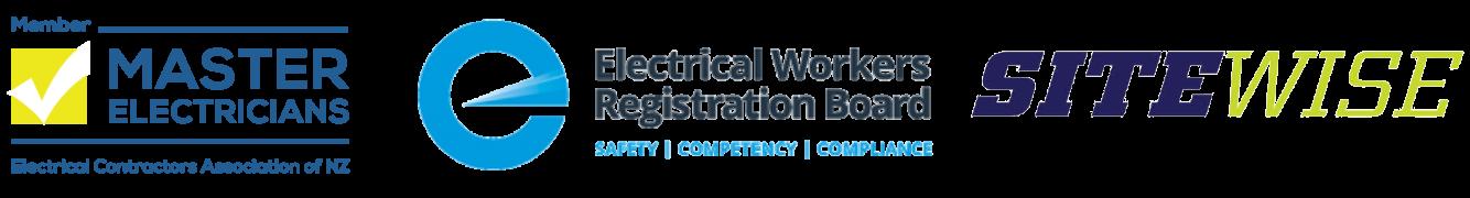 https://www.effectiveelectrics.co.nz/wp-content/uploads/2021/09/memberlogo2.png