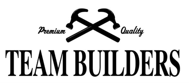 https://www.effectiveelectrics.co.nz/wp-content/uploads/2021/09/team_builders_logo-640x283.png